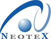 neotex.png