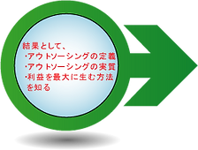 it-service3_green_circle.png