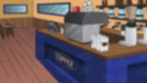 Mercy Cafe1.jpg