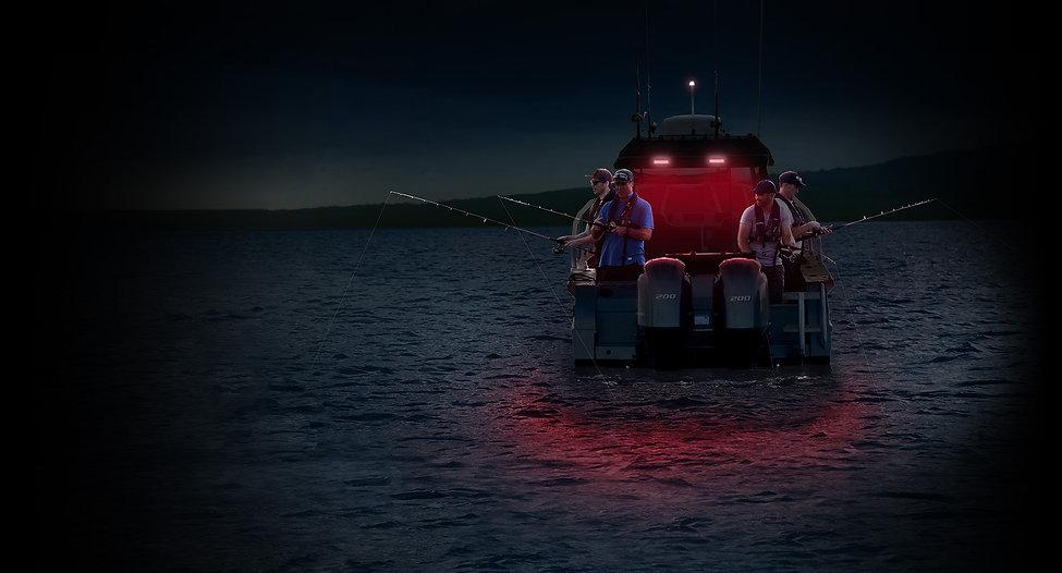 Marine-Seahawk-hero-red.jpg