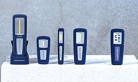 SCANGRIP-product-range-UNIFORM-series-3.