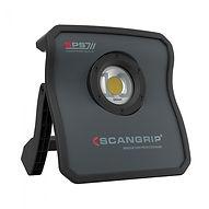 SCANGRIP-NOVA-10-SPS-10_000-Rechargeable