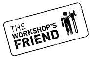 workshopFriend-logo-black-version.jpg