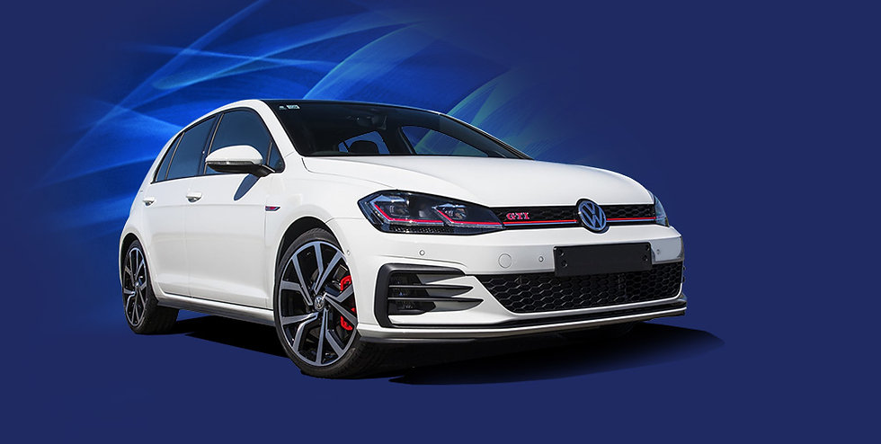 White-VW-Golf-Aircon-v3.jpg
