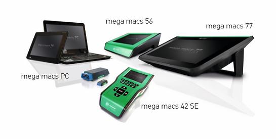mega-mac-mechanical-diagnostic-range.png