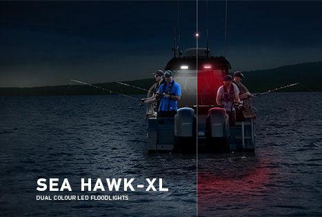 Mobile-promotion-SEA-HAWK-XL-makes2.jpg