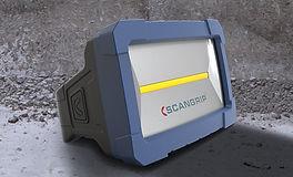 SCANGRIP-product-range-STAR-range.jpg