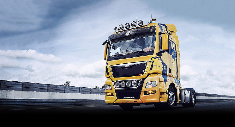 RALLYE-4000-Truck.jpg