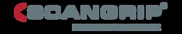 scangrip-au-logo.png