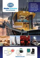 HellaMarine-Product-Brochure-2020.jpg