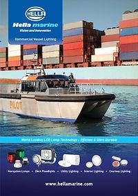 HellaMarine-Commercial-Vessel-Lighting.j