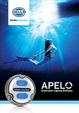 HellaMarine-Apelo-Brochure.jpg