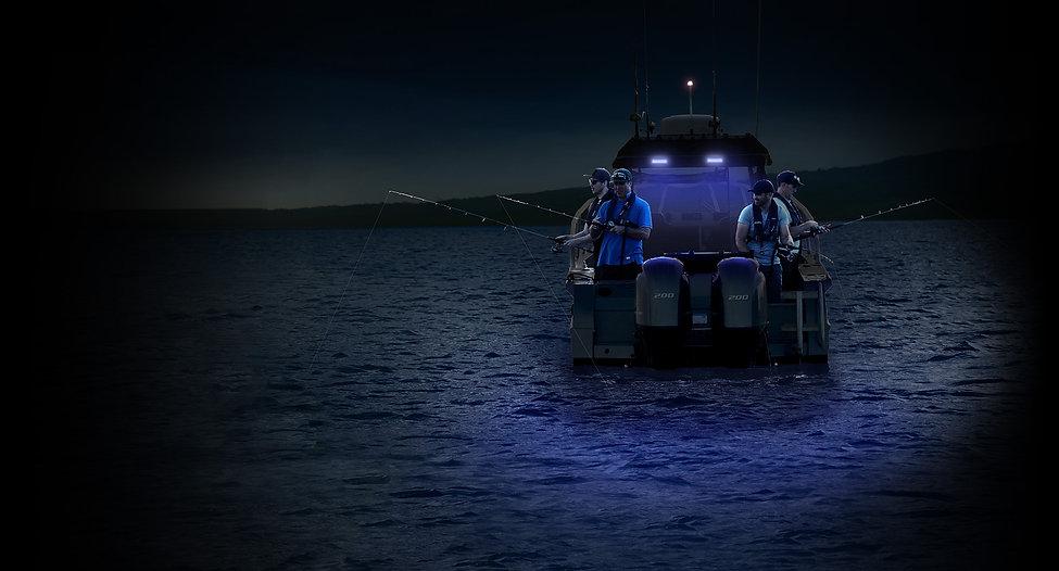Marine-Seahawk-hero-blue.jpg