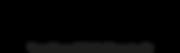 la-canopee-cosmetique-naturelle-web-noir