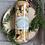 Thumbnail: Coffret Noël «la magie des fleurs» précommande