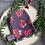 Thumbnail: Coffret Noël «douceur» précommande