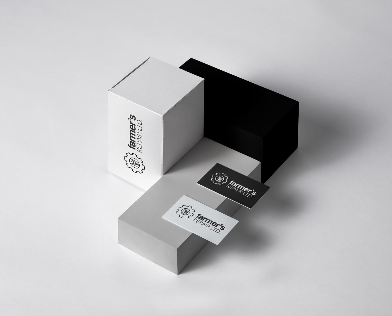 Famer's Repair Branding 01.jpg