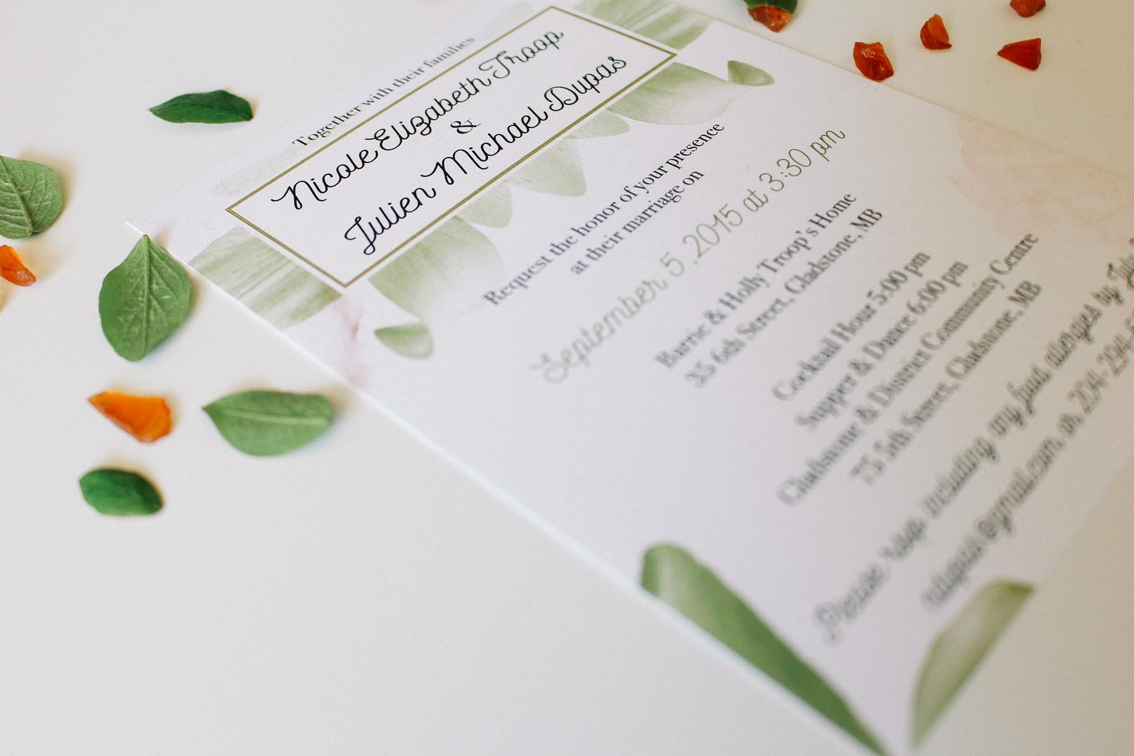N&J_Invitation.jpg