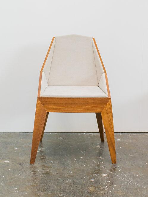 Cadeira Triarm