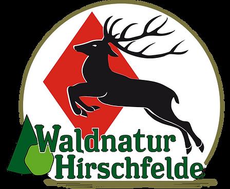 Logo_Waldnatur_Hirschfelde_final_web2.pn