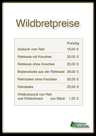 Wildbretpreise.png