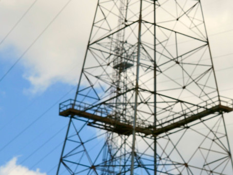 The Legal Pitfalls When a New Utility Project is Proposed in Your Municipality