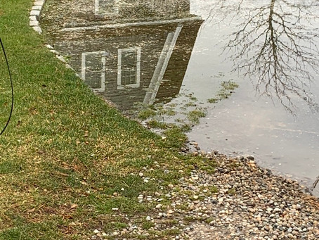 Make Sure Your Floodplain Bylaws/Ordinances are Up to Date