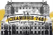 Logo - Chambre 745-petit.png