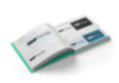 Square_Book_Mockup_4.png