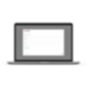 Mockup---Macbook-Pro-(2017)-^-2.png