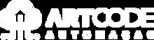 logo-white_00f300400.png