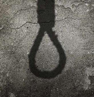 O SUICÍDIO NÃO É FRESCURA