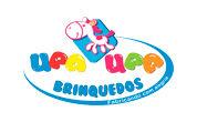 logo_upaupa.jpg