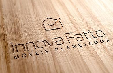 Wood-Engraved-Logo-MockUp.jpg