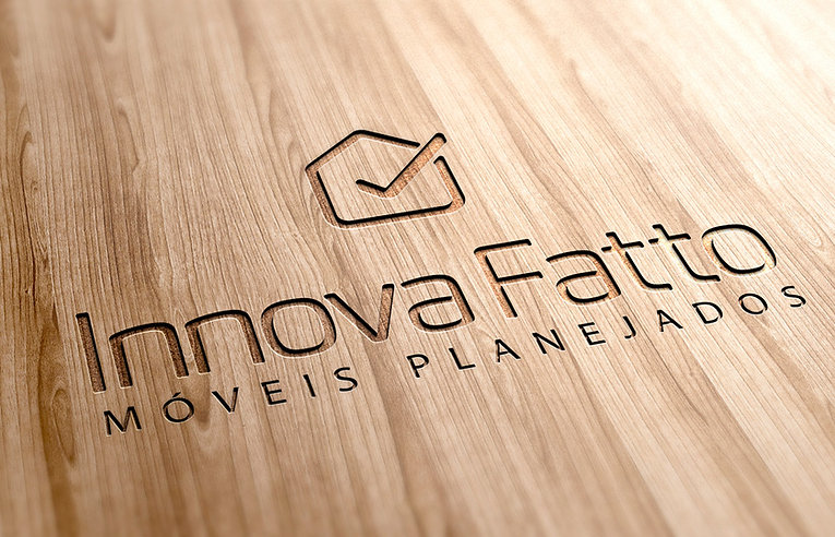 Wood-Engraved-Logo-MockUp.jpg