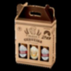 beer_pack-Rede28.png