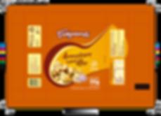 arte-final-embalagem-amendoim.png