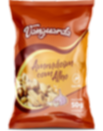 amendoim-com-alho.png