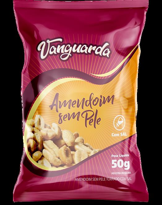 amendoim-sem-pele.png