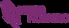 Logo%20em%20PNG_edited.png