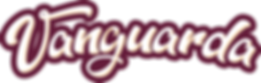 logo_vanguarda.png