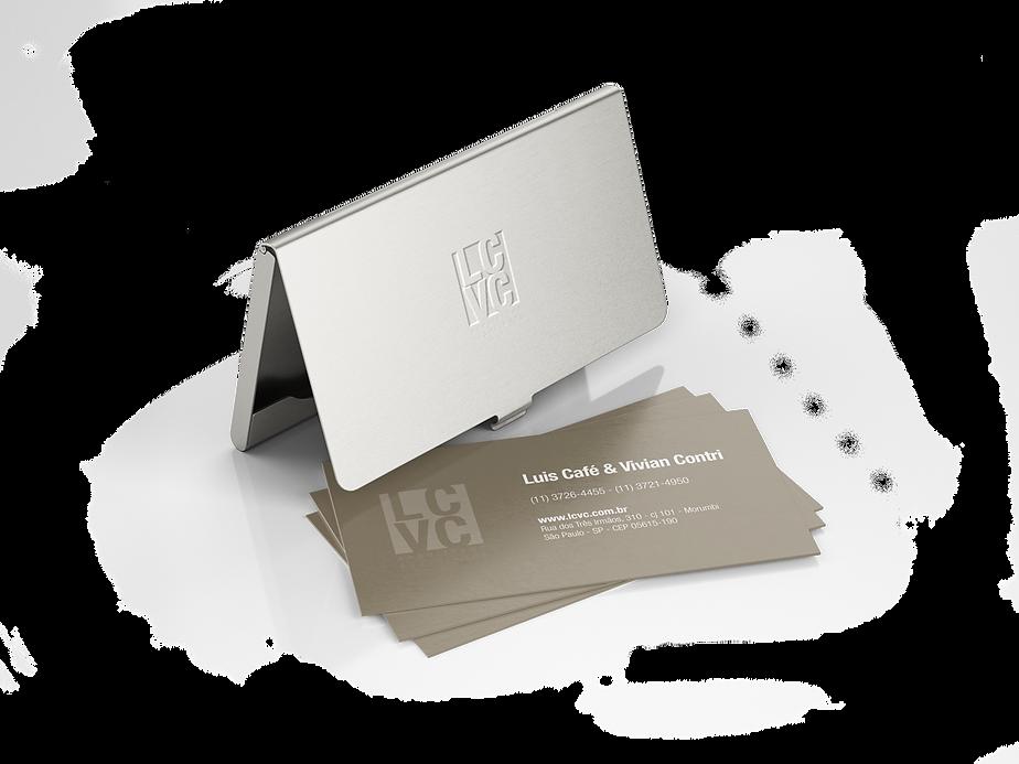 Business_Card_Holder_4.png