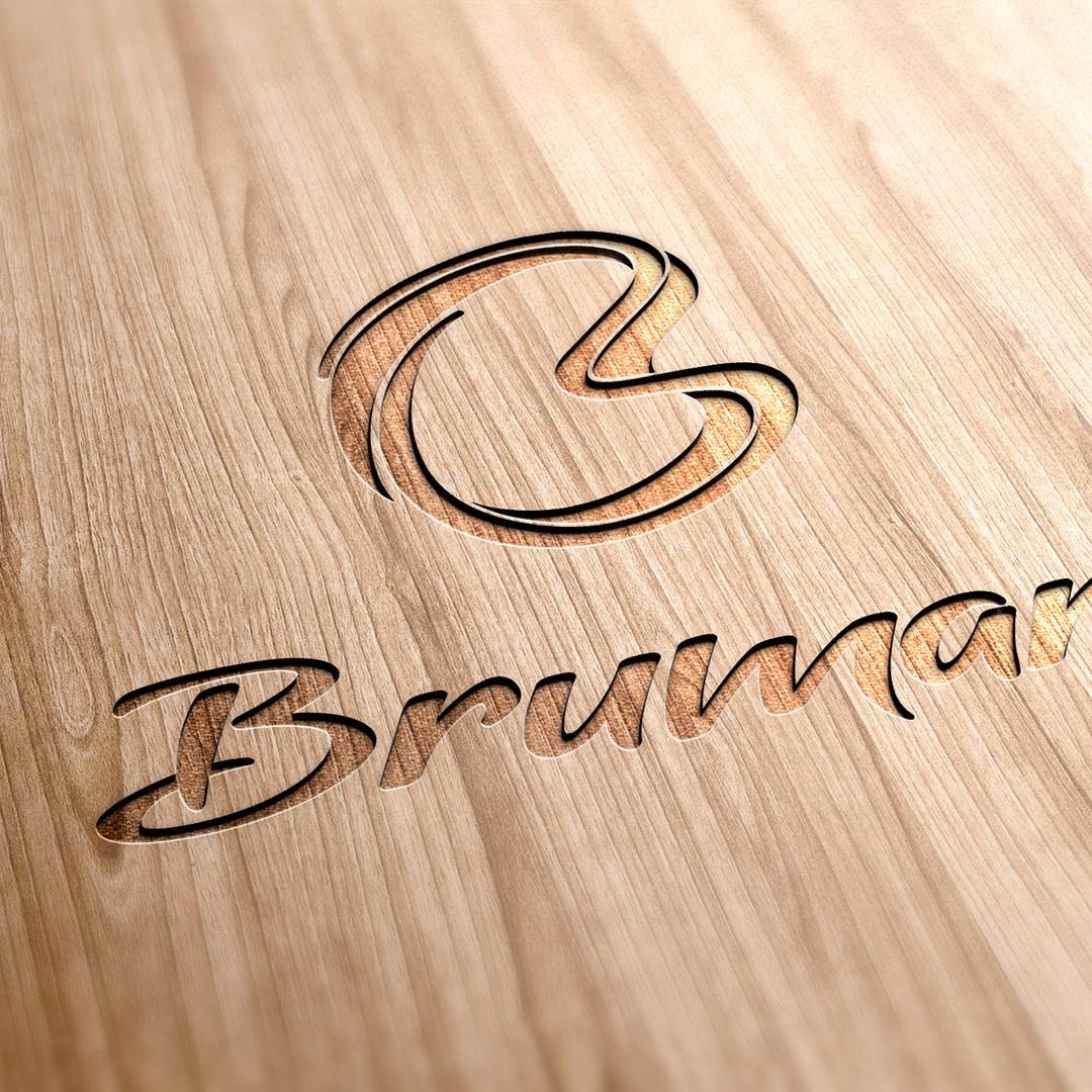 capa_branding.jpg