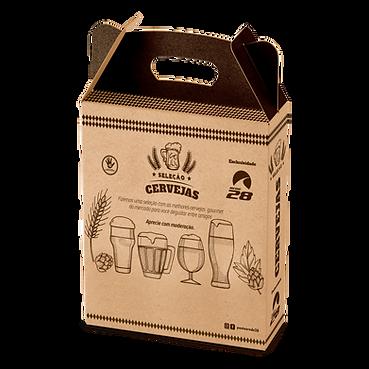 beer_pack-Rede28_verso.png