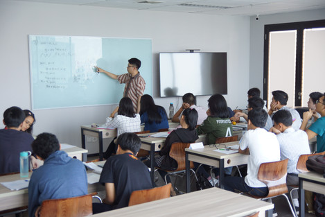 Kelas RLAC.JPG