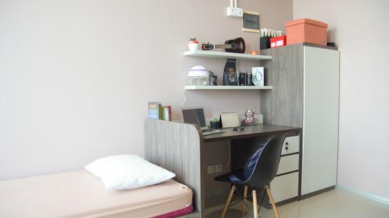 Dormitory2.jpg