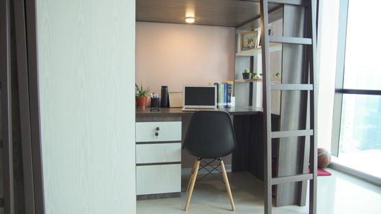 Dormitory4.jpg