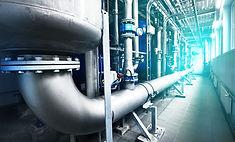fluid-water-treatment-enviro-syn-hcr-700