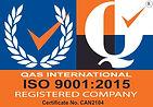 ISO9001-CAN2104-01.jpg