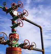 fluid-energy-petroleum-enviro-syn-hcr-60